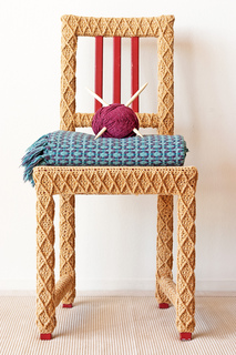 Yarn_bombed_crochet_chair_by_knits_for_life_yellow_close_small2