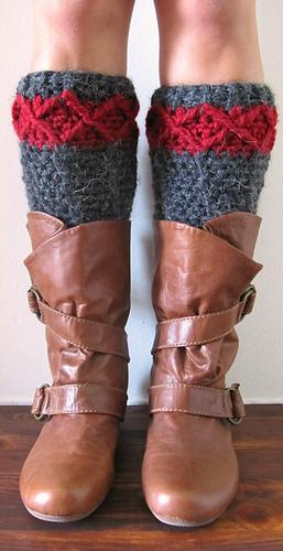 Crochet_leg_warmers_medium