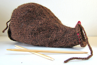 Knit_beaver_body_small2
