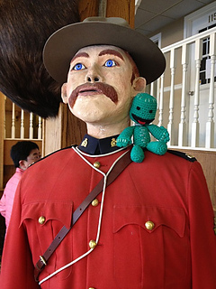 Mountie_small2