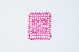 Filet_crochet_flower_visual_small2