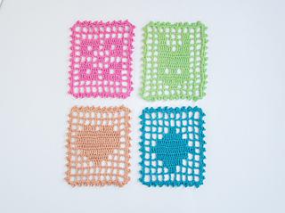 Filet_crochet_visual_small2