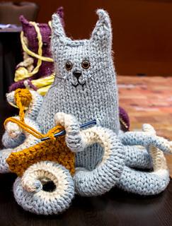 Octopuss_knitting_pattern_6_small2