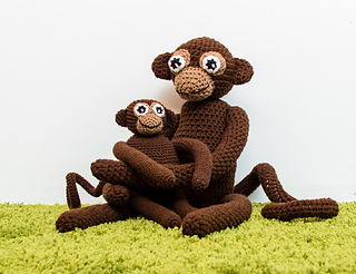 Monkey_business_crochet_pattern_hr2_small2