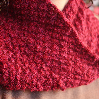 Cowl2_small2