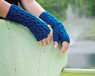Rippleeffectgloves_1413b_small2