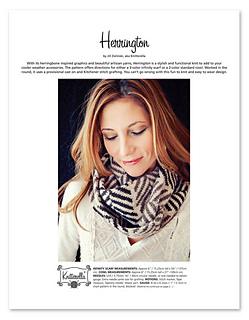 Herrington_cover-web_small2