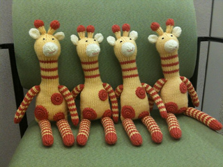 Giraffes_small2