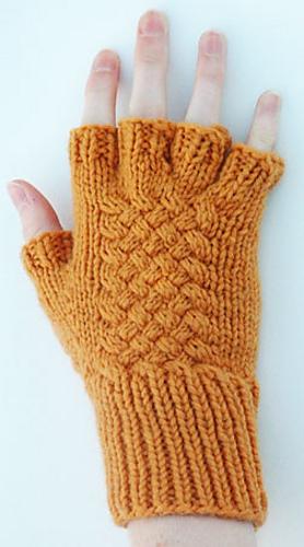 Woven-cable-fingerless-gloves2_medium