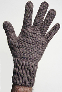 Glove_resize_small2