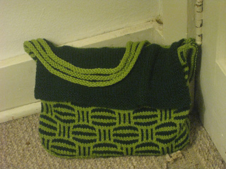 Knittichristi_012_small2