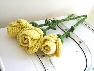 Roses_007_medium2_small2