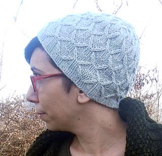 Diva_hat_5_small2