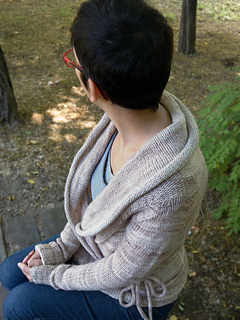 Worsted6_small2