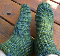 Slippers_fo_01_small