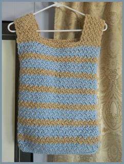 Vest_tank_top_seed_stitch_crochet_pattern_small2