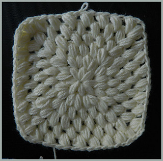 Puff_stitch_granny_square_cream_small2