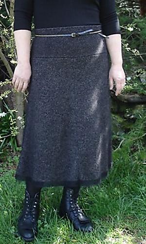 Habu_textiles_kit_a-84_medium