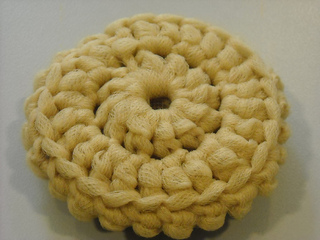 Tulle_scrubber_small_frong_small2