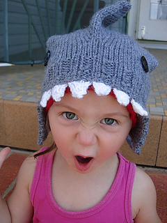 Sharkhat3_small2