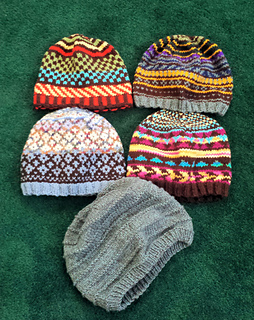 Jan14knit_hatssm_small2