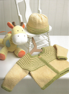 Modular_cardigan_and_star-topped_hat_small2