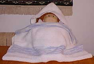Hooded-towel2_small2