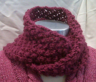 Blackberry_cowl_small2