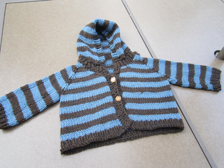 Luca_sweater_buffet3_small2