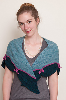 Shawl_photo__5_small2