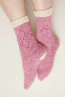 Blossom_socks_photo__2-_toe_down_small2
