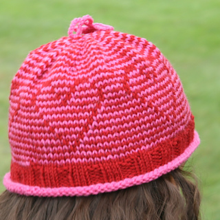 Heart_hat_photo_7_small2