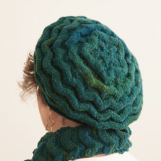Back_view_of_hat-square_crop_small2