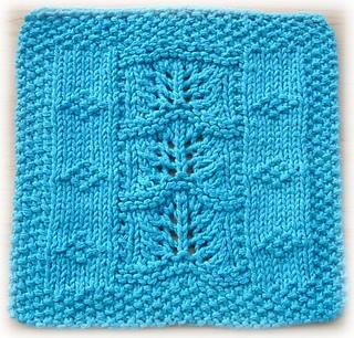 Diamondsn_lace_cloth_small2