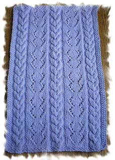 Braids___lace_towel_small2