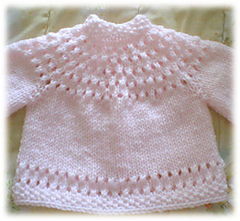 Pretty_baby_sweater2_350_small