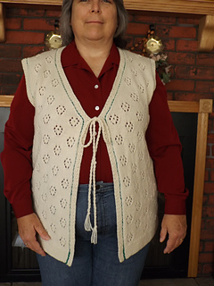 Master_knitting_level_2_003_small2