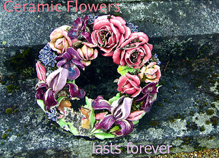 Ceramic_flowers_slogan_small2