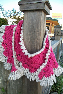 Cottage_cowl_2_small2