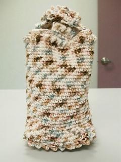 Desert_knot_bag_1_small2
