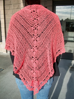 A_study_in_shawls_5_small2