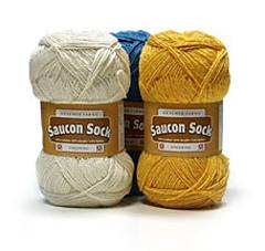 Saucon_sock_pic_small