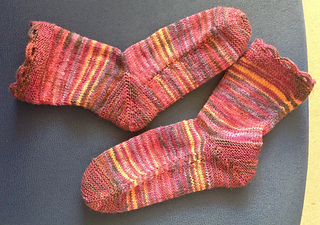 Gemini-sock_01_small2