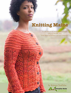 Knittingmainecover_small2
