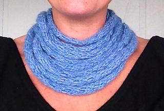 Crochetscarflace_small2