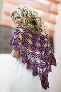 Wisteria_shawl_small2