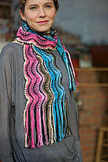 Knittingd-5247_small2