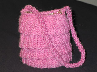 Sm_pinkbag_small2