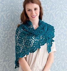 Annabel_shawl_small