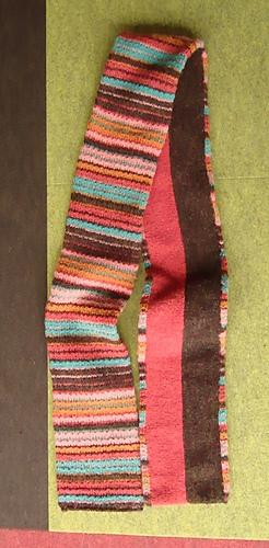Modern_fana_scarf